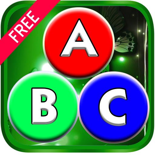 ABC Games ()