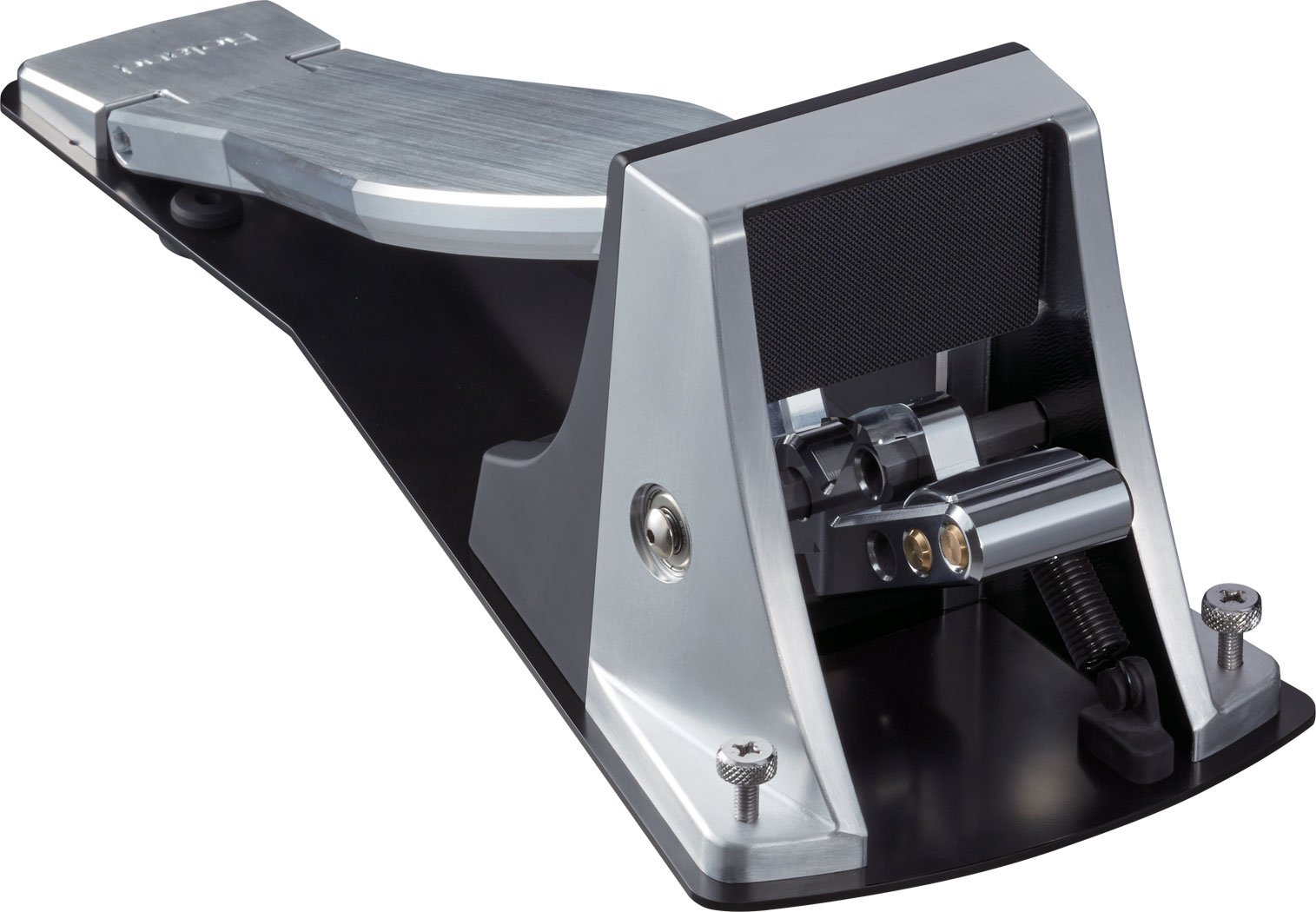 Roland Bass Drum Pedal (KT-10) by Roland (Image #2)