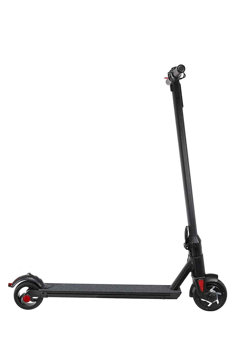 ECONNECT Patinete eléctrico i8 Intelligent electric Scooter ...