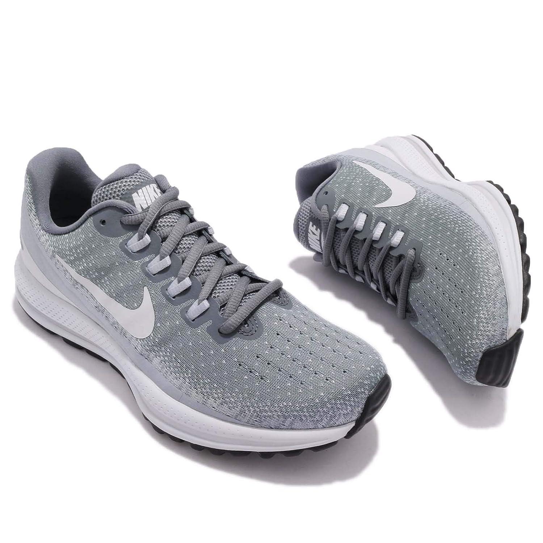 Nike Damen WMNS Air Air Air Zoom Vomero 13 Fitnessschuhe 817674