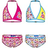 Soy Luna Two Piece Swimsuit