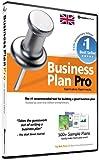 Business Plan Pro 15th Anniversary Edition (PC)
