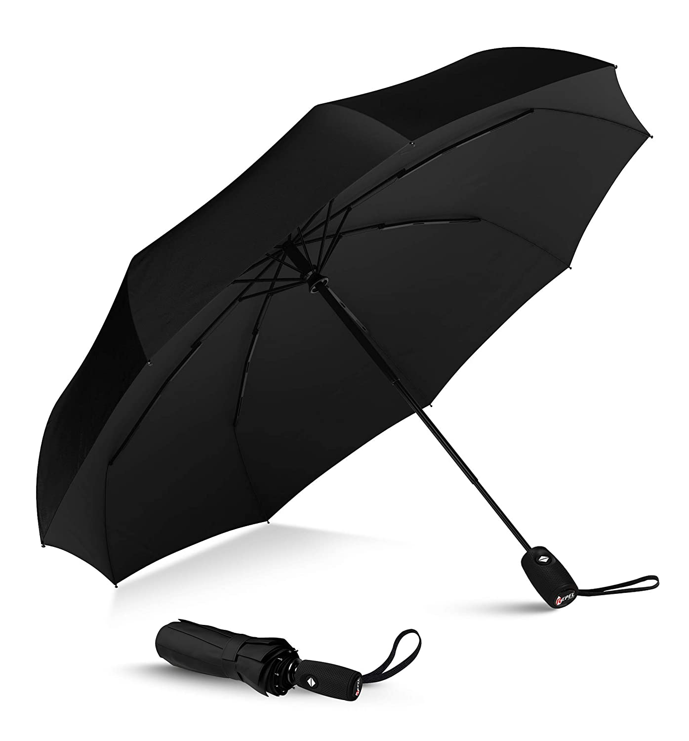 Top 10 Best Umbrellas