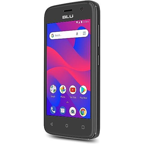 Amazon com: DOOGEE X10S, Unlocked Cell Phones - Dual Sim Smartphone