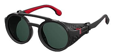 Amazon.com: Carrera anteojos de sol 5046/S 49 – 24 – 135 ...