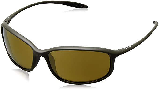 51222918903 Fastrack Mirrored Sport Men s Sunglasses - (P394YL1