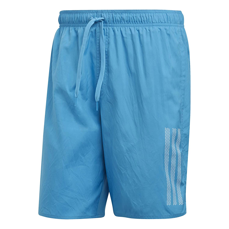 TALLA XS. adidas 3s SH Cl Bermuda, Hombre, ciasho, XS