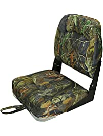 Amazon Com Seating Boat Cabin Products Sports