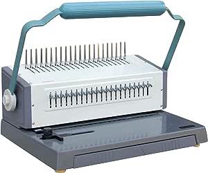 OMES - OS-2088H Binding Machine