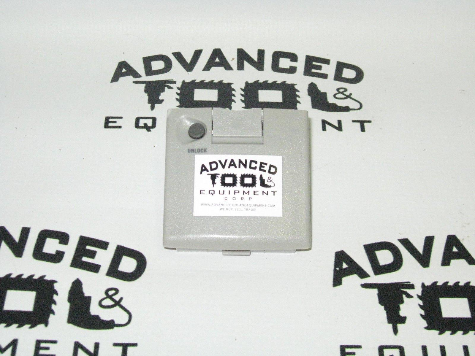 USA Seller! New Sokkia BDC35A Replacement Battery for SET Series BDC35 BDC 35