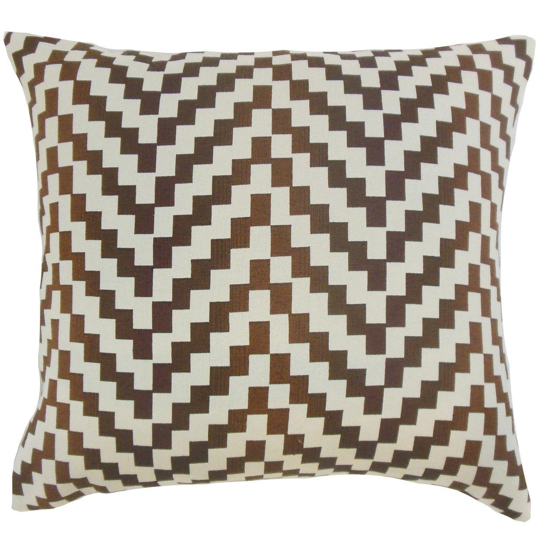 The枕コレクションDhiren幾何枕、20