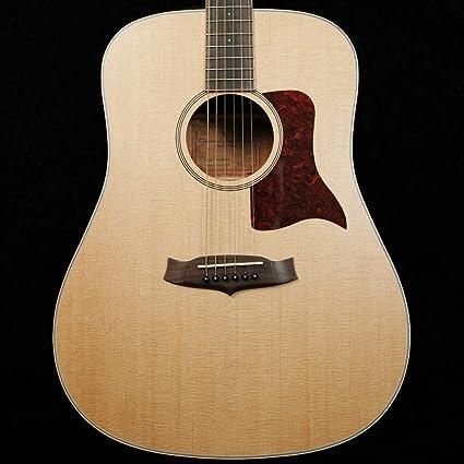 Tanglewood TW15 OP de ramas natural Dreadnought Guitarra Acústica ...