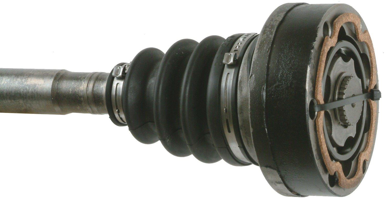 ATP Automotive Graywerks 101150 Exhaust Manifold