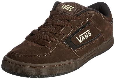 chaussures vans churchill,magasin de chaussure de sport