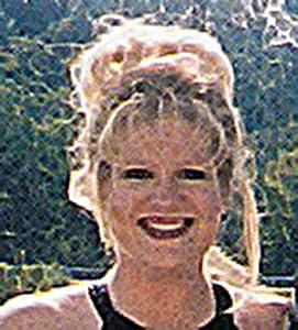 Velvet Vaughn