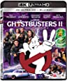 Ghostbuster 2 (4K UHD + Blu-Ray)