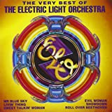 The Very Best of the Elo