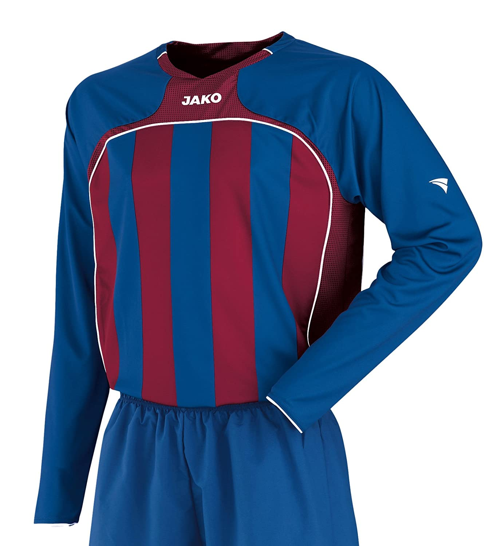 TALLA XL. Jako Trikot Inter LA - Camiseta de equipación de fútbol