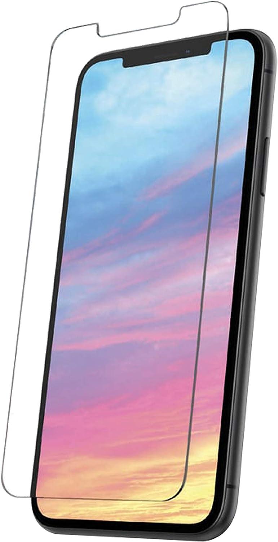 I phone 11/XR Screen Protector