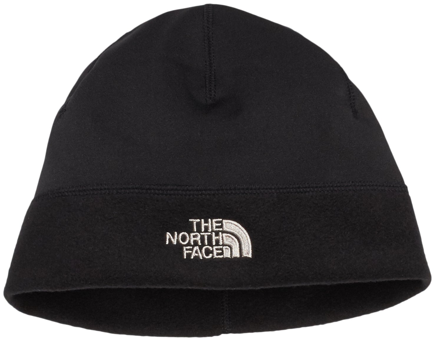 8b8ef8a7b The North Face Ascent Beanie