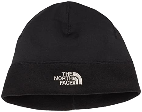 227f4a0df5c Amazon.com  The North Face Ascent Beanie