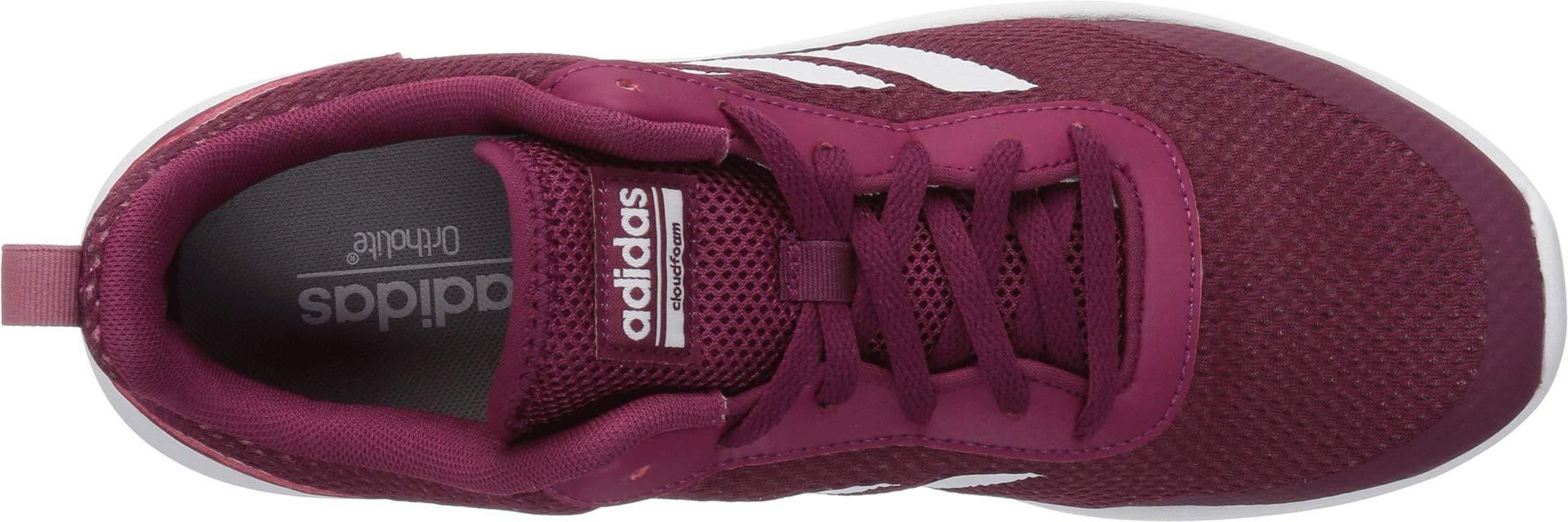 adidas Women's Argecy Running Shoe