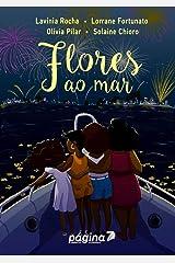 Flores ao Mar eBook Kindle