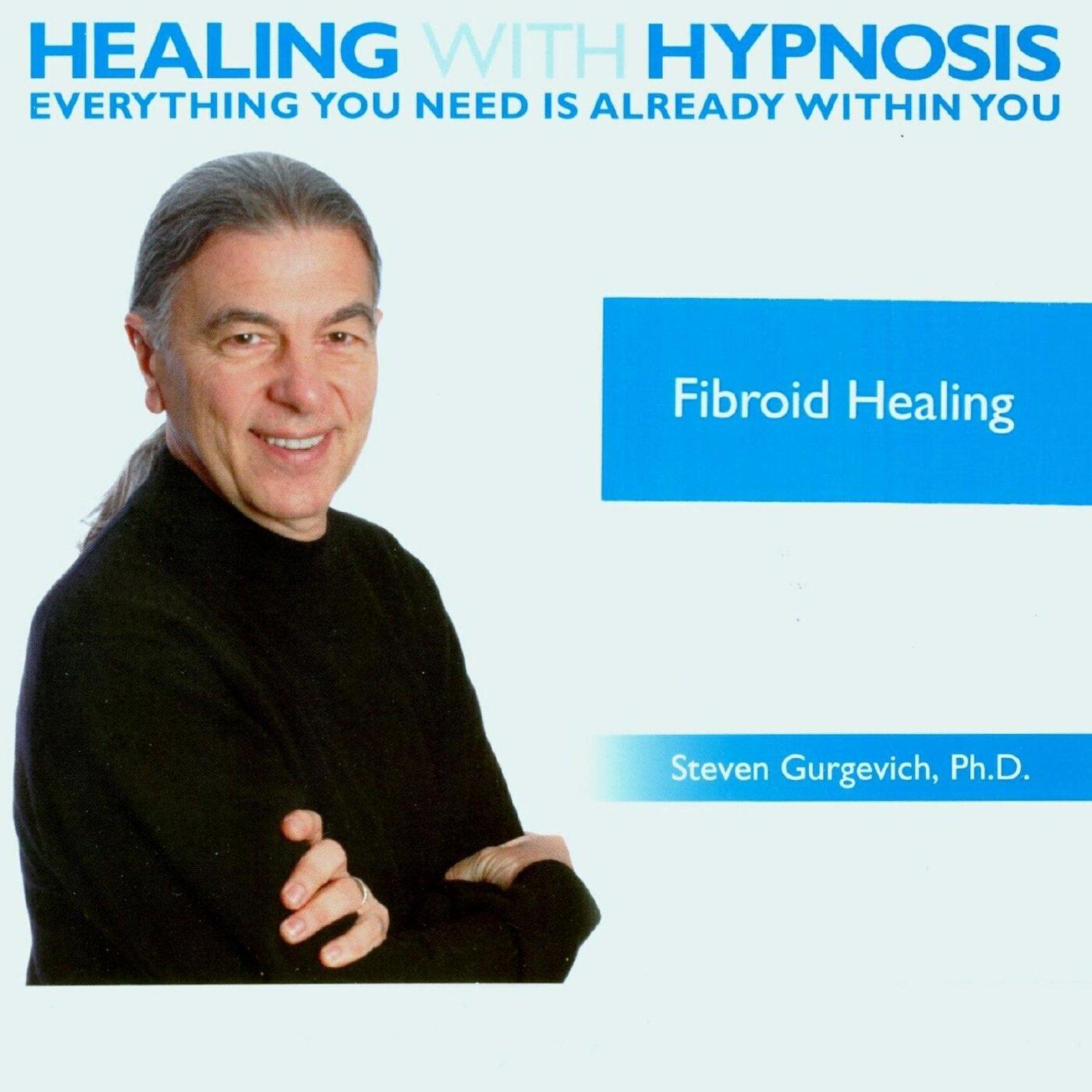 Fibroid Healing                                                                                                                                                                                                                                                    <span class=