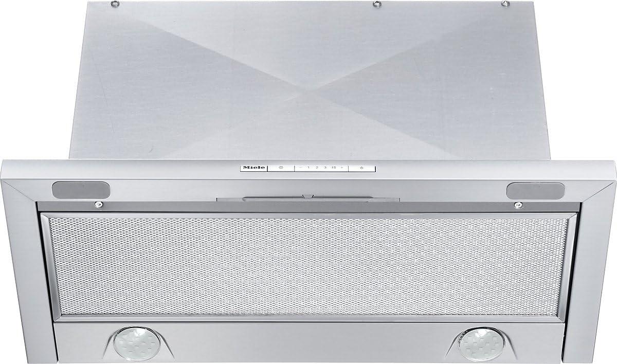 Miele DA 3466: Amazon.es: Grandes electrodomésticos