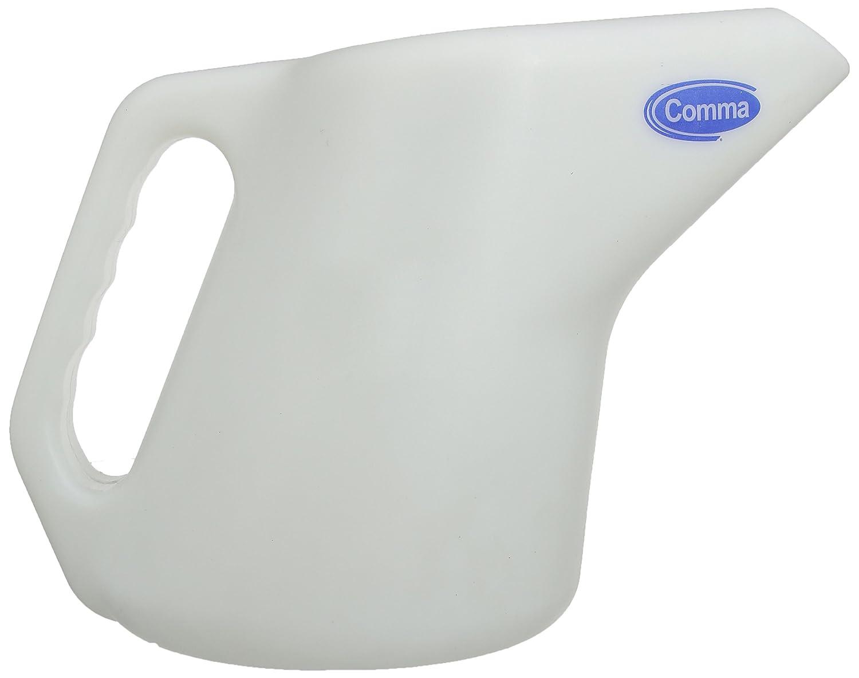 Comma POUR5L 5L Pouring Measure Comma Oil & Chemicals Ltd.