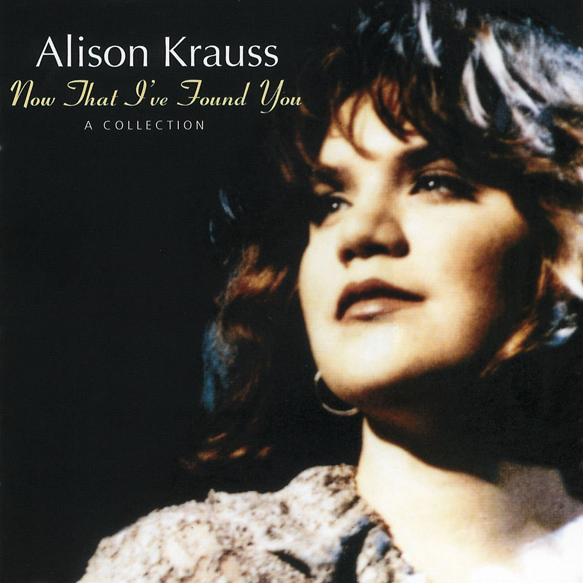Now That I've Found You: A Collection: Amazon.co.uk: Music
