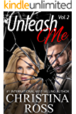 Unleash Me, Vol. 2 (Unleash Me, Annihilate Me Series)