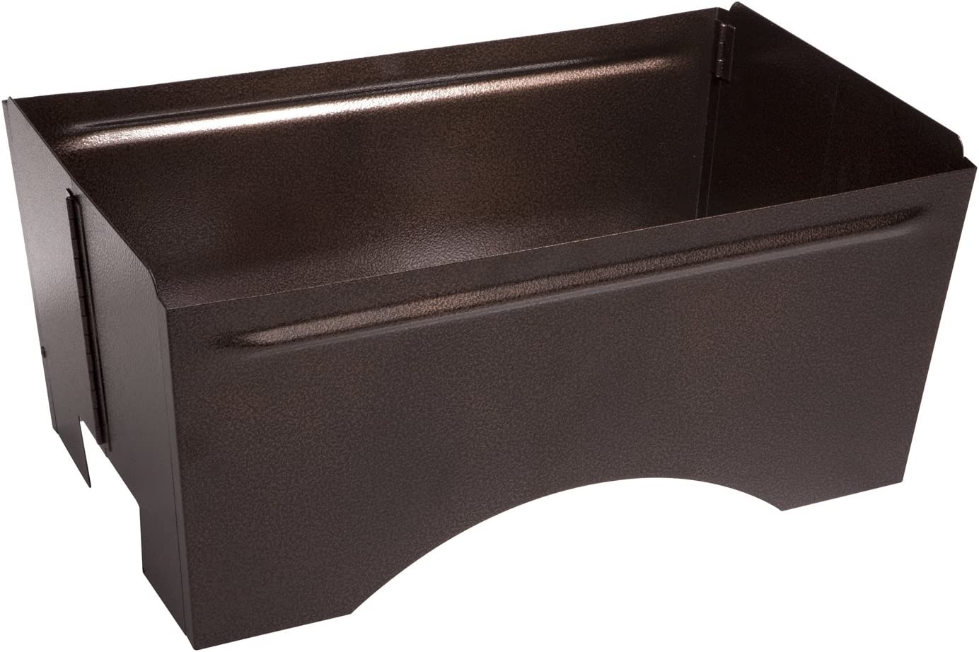Sterno Chafing Dish Frame, Copper Vein