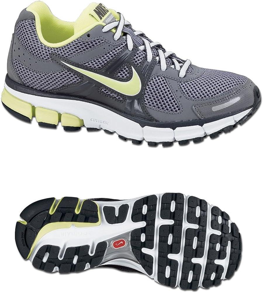 Nike Junior Air Pegasus+ 27 Running