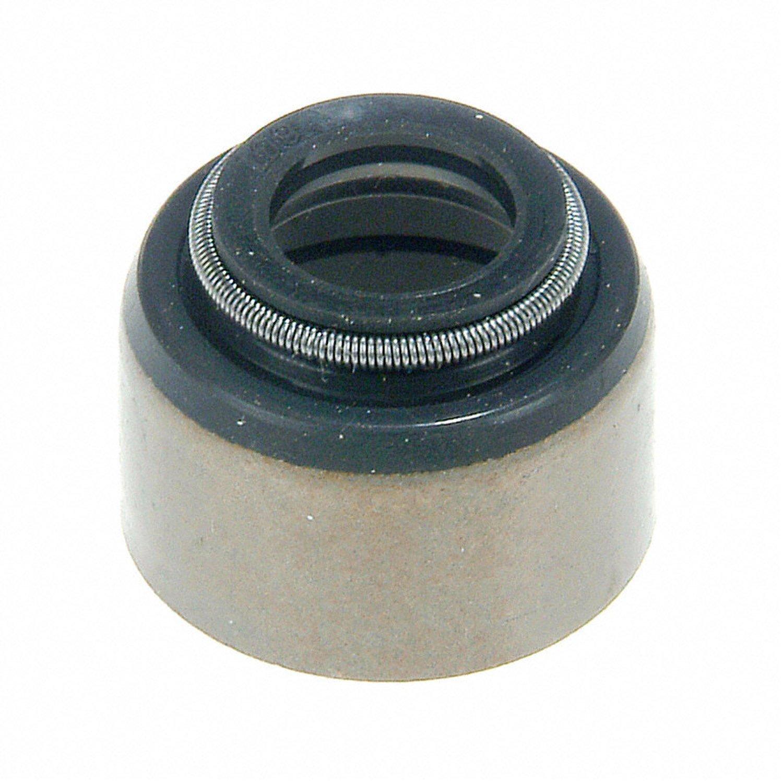Sealed Power ST2125 Valve Stem Seal