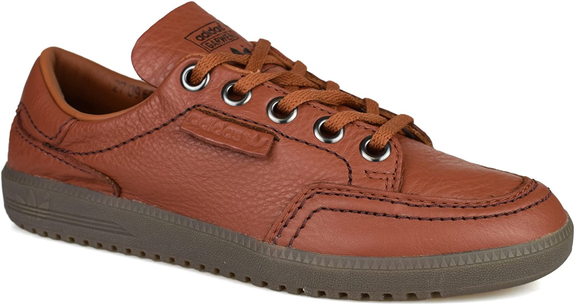 adidas spezial leather