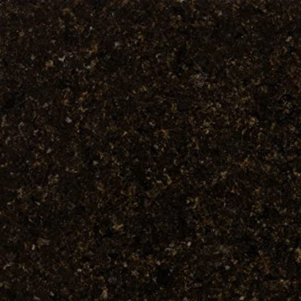 Instant Granite Black Granite Counter Top Film 36u0026quot; X 144u201d Self  Adhesive Vinyl Laminate