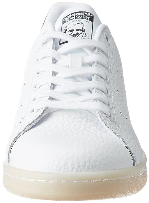 finest selection 85082 1276d adidas Stan Smith, Scarpe da Ginnastica Basse Uomo  Amazon.it  Scarpe e  borse