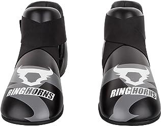 Ringhorns Charger Footwear