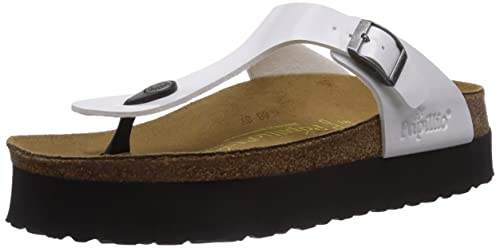 a5d0b2cc0b3e Birkenstock Papillio Women s Sandals  Amazon.co.uk  Shoes   Bags