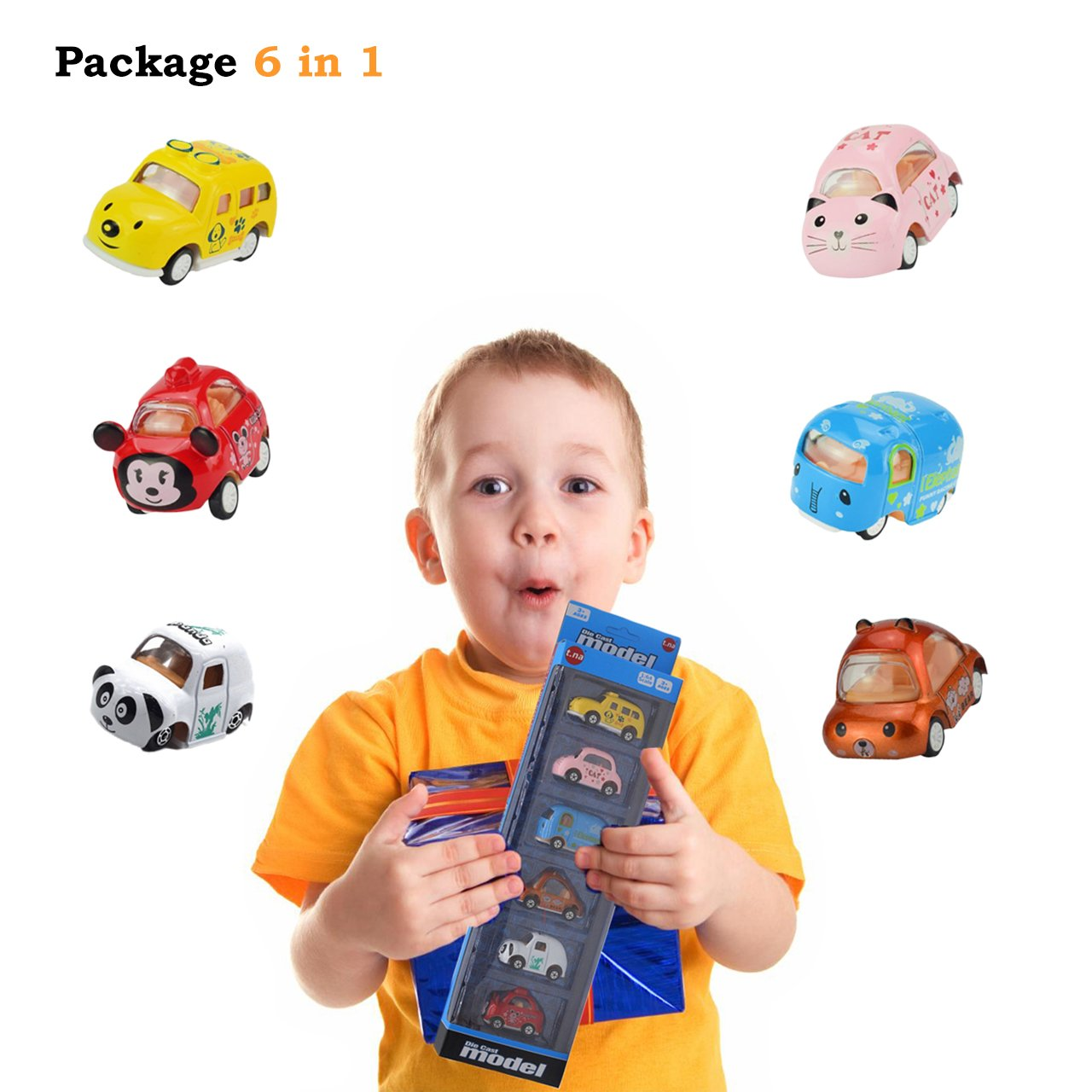 50790bacf7f Joyjam Toys 3-5 Year Old Boys