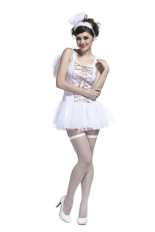 Magical Angel White Ladies [Japan Imports] (japan import)