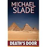 Death's Door: A Special X Thriller