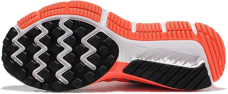 Nike Mens Air Zoom Span Running Shoe