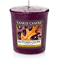 Yankee Candle Autumn Glow Samplers Votive Candle