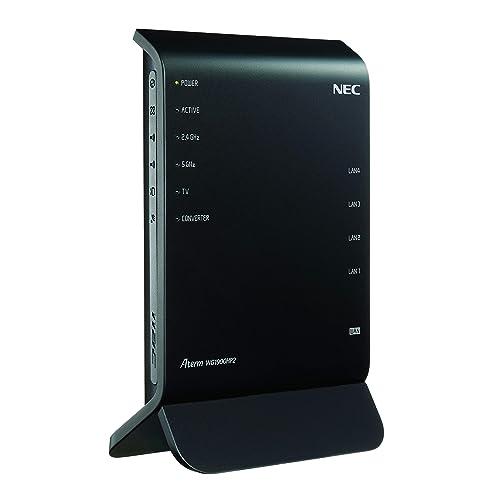 NEC Aterm WG1900HP2