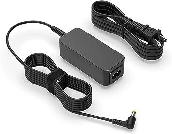 Adaptador alimentaci/ón Cargador 12/V 5/V 5/Pin para Disco Duro Western Digital Elements WD5000E035/ /00 Top Cargador