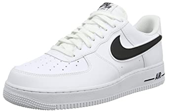 reputable site e5d8b 8e4a5 NIKE FREE SB MENS Sneakers