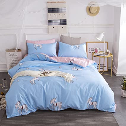 Bedding boys teen bedding girl #13
