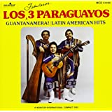Compay Segundo Guantanamera Essential Album Amazon